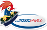 300dpi_ToFa_Logo