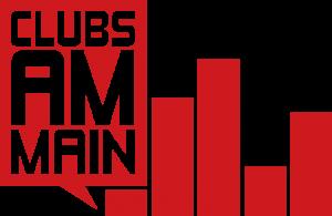 CaM_Logo_rot